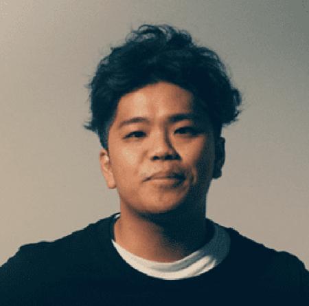 Keisuke Tamura