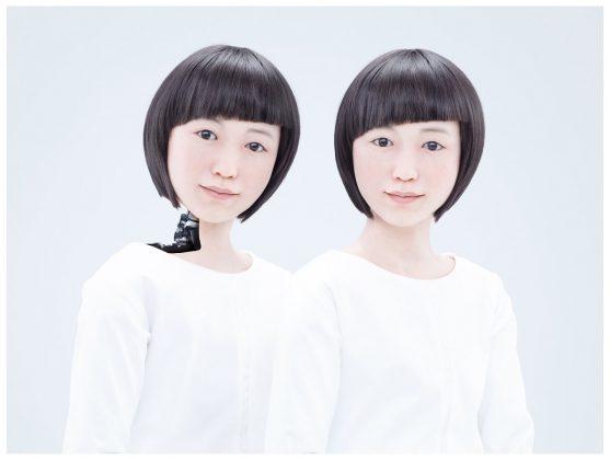東海旅客鉄道株式会社「コドモロイド」