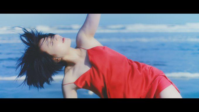 ASTALIFT WHITE 「美白よろこびの舞」篇/FUJIFILM