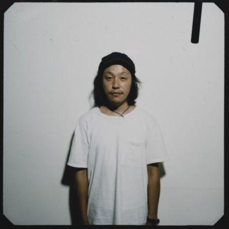 Kimihiko Nitta