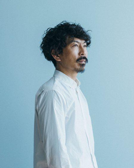 Keisuke Ono