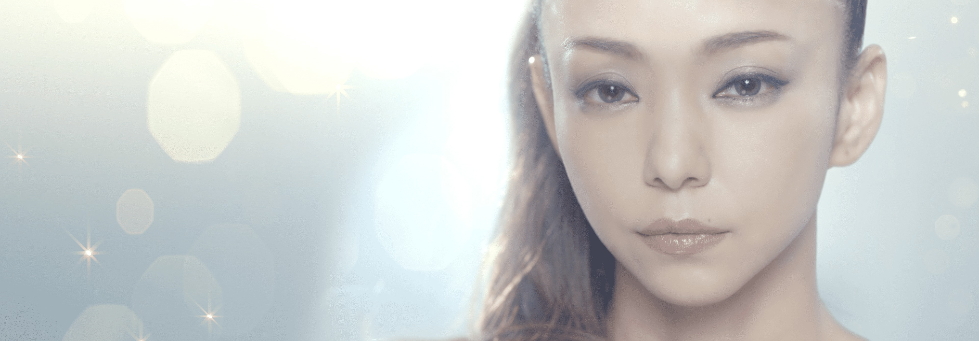 "namie amuro ""Final Space"""