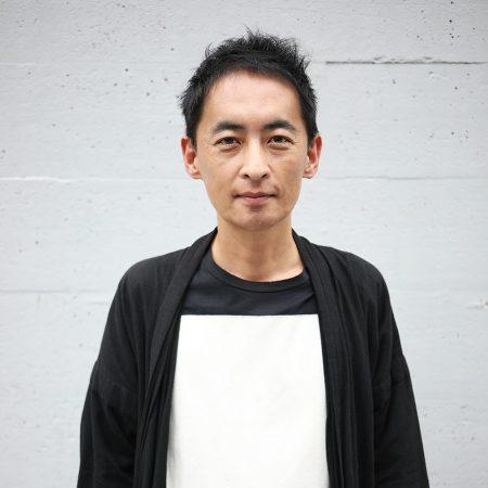 Kiyoaki Sasahara