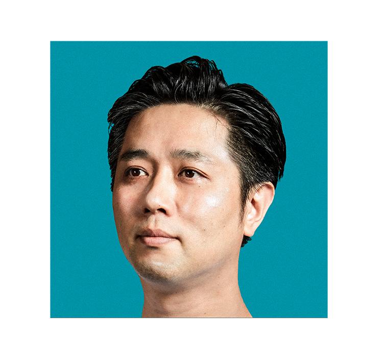 Photographer SHUNYA KAWAIが所属になりました。