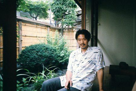 Toshiaki Kitaoka