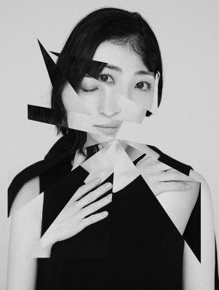 音楽と人 2020年8月号 坂本真綾