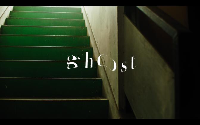 羊文学「ghost」